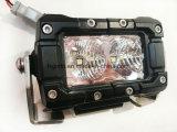 Barra ligera del nuevo de Offraod 20W 5.5inch LED trabajo del coche (GT3300A-20W)