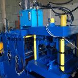 油圧切断の金属機械製造者を形作る鋼鉄Cチャネルロール