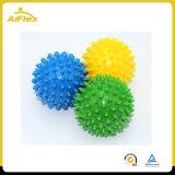 Athlétisme hérissées haute densité de balle de massage