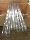 Doublure de plastique de PVC M101