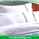 Quarto bordados de algodão China Colcha de algodão de fábrica configurado