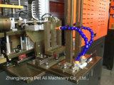 Haustier-Medizin-Flaschen-automatische Blasformen-Maschine