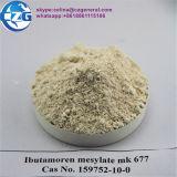 Poudre Sarms Ostarine/Mk-2866/Enobosarm du culturisme Mk2866