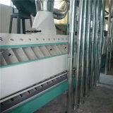 すべてのタイプの製粉機の高品質の中国の製造者