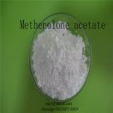 Pó da hormona dos esteróides de Anbolic do acetato de Methenolone para o Bodybuilding