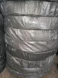건축 밀봉을%s PVC 물 정지