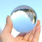 K9 personalizada bola de cristal decorativo