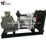 6bt5.9-GM80 80квт/1500 об/мин Dcec морских судна дизельный двигатель Cummins для генераторной установки