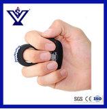 O mini dedo colorido Stun o produto da segurança do injetor (SYSG-201701)