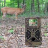 CCTV 12MP 1080P Trail охота цифровая камера, дикой природы охота камеры