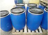 잉크를 위한 Waterbased 폴리우레탄 수지