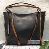 Fashion Style Lady sac à main des sacs de Style de loisirs de style européen Sac Shooping SH295