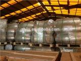大きいくねり90の程度Lrに合うANSI B16.9のステンレス鋼は肘で突く