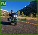 "5.75 "" 5 3/4 фар мотоцикла МНОГОТОЧИЯ СИД для Harley"