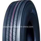 12r22.5放射状の鋼鉄が付いている最もよい品質のタイヤすべての位置TBR