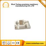 Autoteil-Hersteller der CNC-Präzision und Druckguß