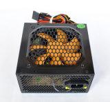 Professional PC ATX de 600W Fuente de alimentación de conmutación