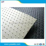 Het Punt Geweven HDPE/LDPE Geomembrane van de stortplaats