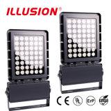 AC100-265V 120W Projector LED com marcação CE