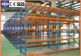 Coupe-OEM en combinaison Medium-Duty marchandises /d'étagères Hot Sale Rack de stockage