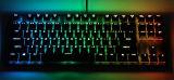 87 touches clavier de jeu, un mini-clavier de jeu