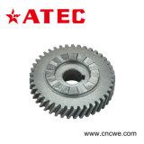 Foret professionnel de choc de machines-outils avec le délai de livraison court (AT7216B)