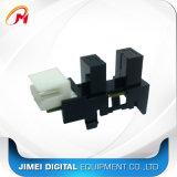 Capteur de cap pour la Mutoh VJ1604W L'imprimante