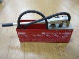 Pompe vérificatrice de pression manuelle (RP50)