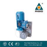 Élévateur léger de transport des personnes de câble métallique Ltd-p
