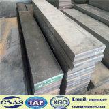 L'acier de haute qualité pour la mécanique 1.7220/SAE4135/35CrMo
