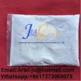 여성 성적인 증강 인자를 위한 성 제품 Flibanserin CAS 167933-07-5