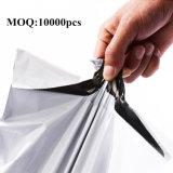 Почтовый индекс Tear-Proof Мешки полимерные белого конверты отправителя транспортировочные пакеты