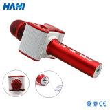 De Microfoon van de Karaoke USB van Bluetooth luidspreker-M1