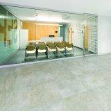 mattonelle rustiche del pavimento e della parete del materiale da costruzione di 600*600mm Foshan per la cucina ed il balcone (OLG600)