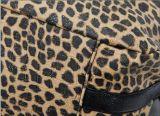 نساء نمو رسول حقيبة [بو] جلد حقيبة يد حقائب