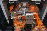 전문가 GM1200b 자동적인 5 측 수직과 수평한 CNC 드릴링 기계