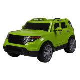 5409936 Viagem para bebé de boa qualidade na venda de brinquedos a crianças de carro