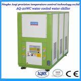 Usine de la vente directe refroidi par eau refroidisseur à eau avec une haute qualité