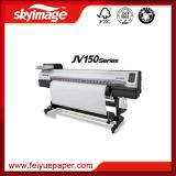 Mimaki Jv150 Eco-Растворителя Широкоформатный Струйный Принтер