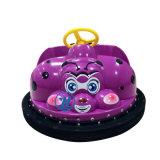 Автомобиль добро пожаловать парка атракционов миниый Bumper для детей (ZJ-BC-02)