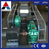 Mining Machinery Roller Crusher Machine PriceのためのローラーCrusher