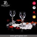 22ml бессвинцовое кристаллический Stemware (GB084501)