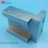 Konkurrierender EDM Herstellungs-China-Hersteller