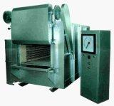 Shanghai Electric Group producir resistencia horno