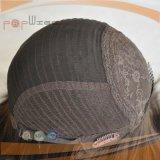 Banheira de Design de Moda de qualidade superior as mulheres de cabelo Peruca (PPG-L-6174)