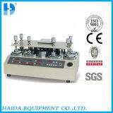 Preis der elektronischer Schalter-und Kontaktbuchse-Prüfvorrichtung (HD-016)