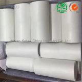 Nitruro Rod/disco/China de cerámica del boro de la pureza del 99%