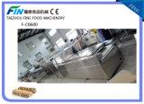 Cadena de producción automática completa de las barras de Granola