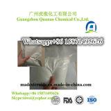 Alimentación Anti-Inflammatory fábrica de polvo para enfermedades de la piel CAS 50-02-2