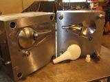 Productie/de Vorm van het Prototype voor de Grote en Kleine Plastic Vorm van de Injectie